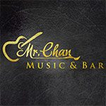 Mr. Chan Music & Bar